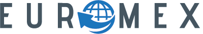 EuroMex Line Homepage